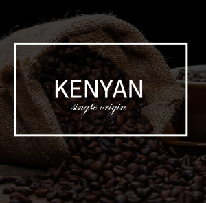 KENYAN-COFFEE3