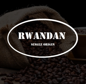 RWANDAN-COFFEE