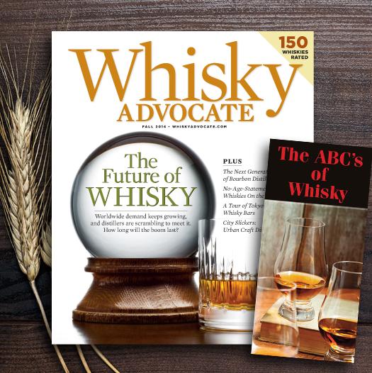 whiskeyadvocate